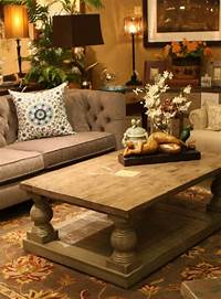 coffee table decorating ideas 51 Living Room Centerpiece Ideas | Ultimate Home Ideas