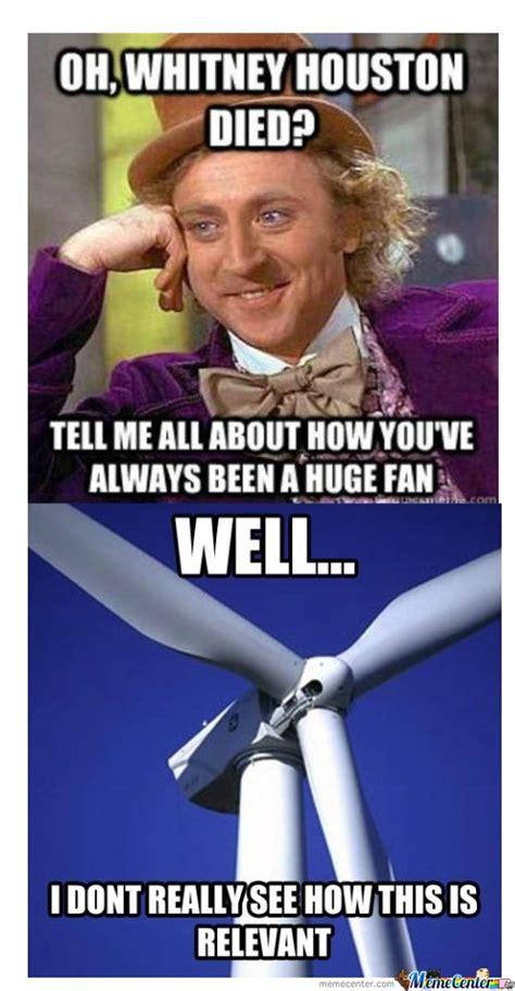 Houston Memes Houston Memes Best Collection Of