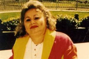 Griselda Blanco: Top 10 Facts You Need to Know | Heavy.com