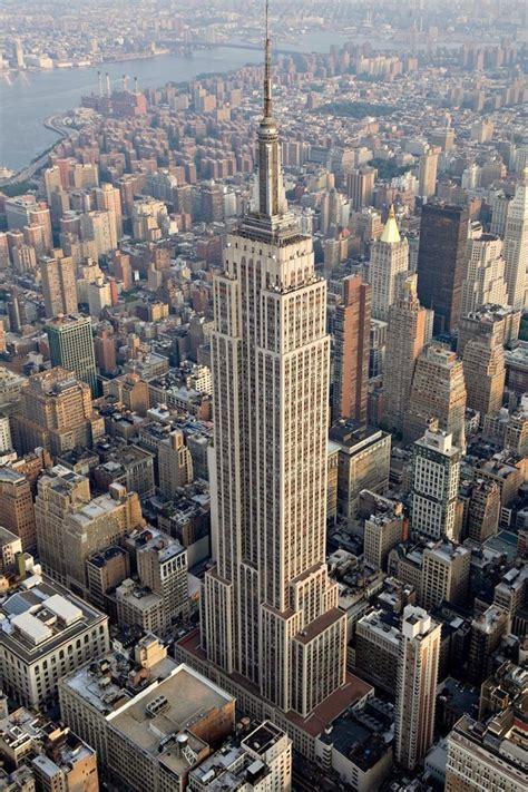 Empire State Building In Popular Culture Wikipedia
