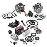 Used Suzuki Dirt Bike Parts by Suzuki Used Dirt Bike Parts Where To Buy Mx Spares And Get