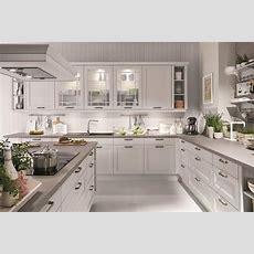 Nobilia Küchen  Küchen König