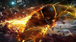 Zoom The Flash Wallpapers - Wallpaper Cave