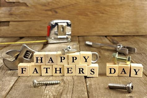 happy fathers day  poems quotes    emotional