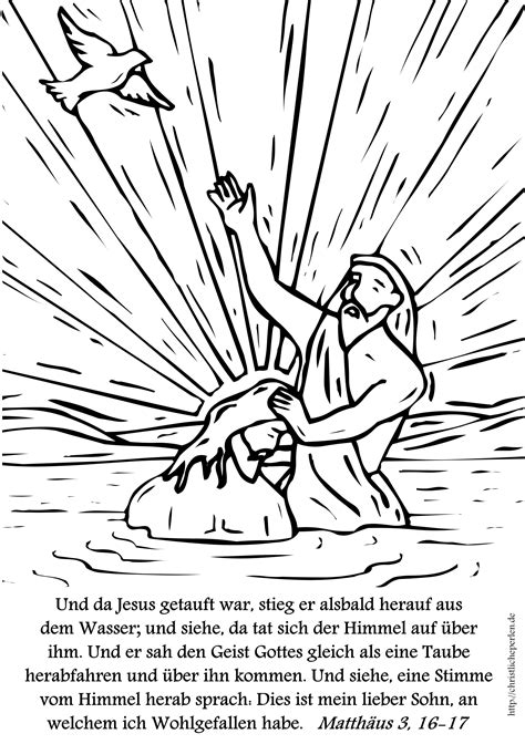 ausmalbilder jesus kostenlos malvorlagen zum ausdrucken