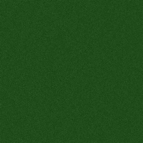 dark green quot dark green quot noise background texture png public domain