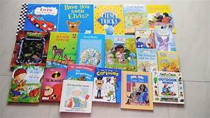Kids Pre-Owned Books for Sale - Home | Facebook