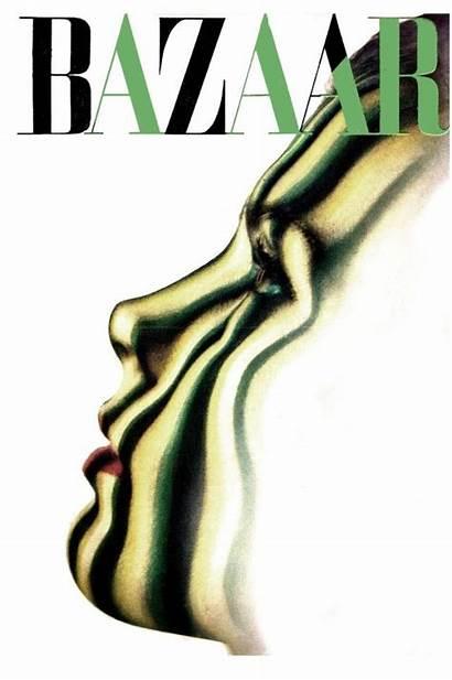 Bazaar Harpersbazaar