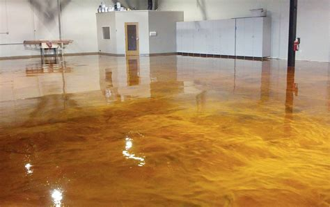Epoxy floor designs   Homes Floor Plans