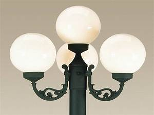 Outdoor lighting globes xcyyxh