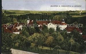 Kloster Marienthal Ostritz : ak ansichtskarte ostritz leuba aussichtsturm panorama kat ostritz nr bx39457 oldthing ~ Eleganceandgraceweddings.com Haus und Dekorationen