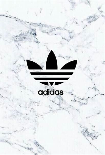 Adidas Background Backgrounds Marble Wallpapers Favim Desktop