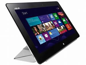 Download Pdf Repair User Manual Guide  Asus Vivotab Smart