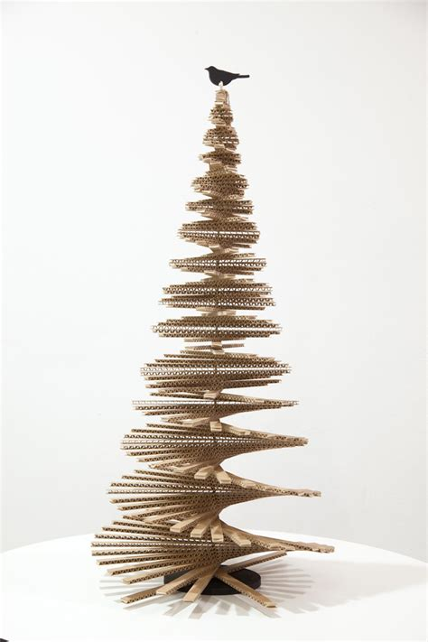 tree top design indaba