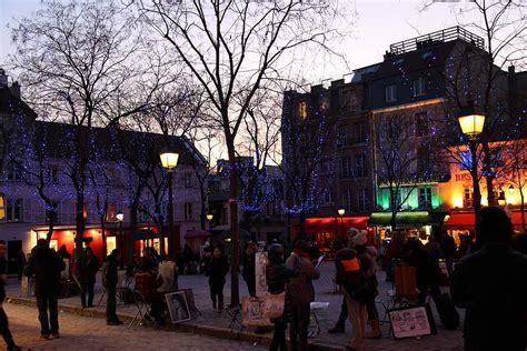 Street Scenes Paris France 01136 Photograph By Dc
