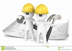 Project Planning. stock illustration. Illustration of ...
