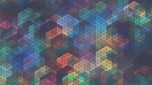 desktop wallpaper pattern 64 images