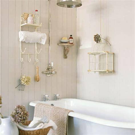 Kleines Bad Landhausstil 135 kleine badewannen freistehend und eingebaut