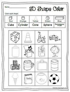 numbers   images numbers preschool