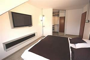 Ankleideraum Im Schlafzimmer : schlafzimmereinrichtung mit begehbarer ankleide raumax ~ Lizthompson.info Haus und Dekorationen