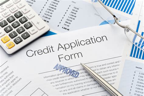 We did not find results for: Get a Secured Credit Card in 3 Easy Steps
