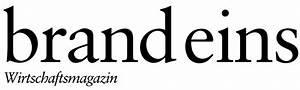 Bund Deutscher Rechtspfleger : veranstalter kongress bodenseeforum allensbach ~ Lizthompson.info Haus und Dekorationen