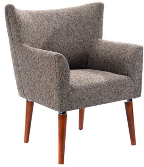 Living Room Chairs Inexpensive by Inexpensive Stylish Modern Accent Chairs