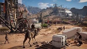 Buy Assassins Creed Origins Season Pass Xbox One - compare ...