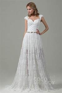 the perfect stop for dream wedding dresses cocomelody With cocomelody wedding dresses