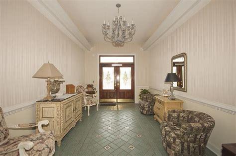 plantation home interiors antebellum interiors