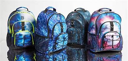 Backpacks Cool Teen Dp Bags Luggage Lunch
