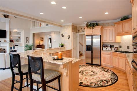 open floor plan houses home ideas open concept floor plans