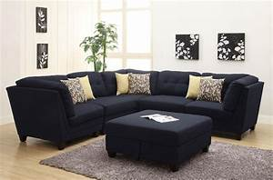 20 best west elm sectional sofa sofa ideas for Sectional sofa bed west elm