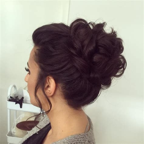 updo  short haircut ideas designs hairstyles