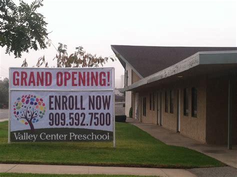 valley center preschool valley center preschool covina ca day care center 346