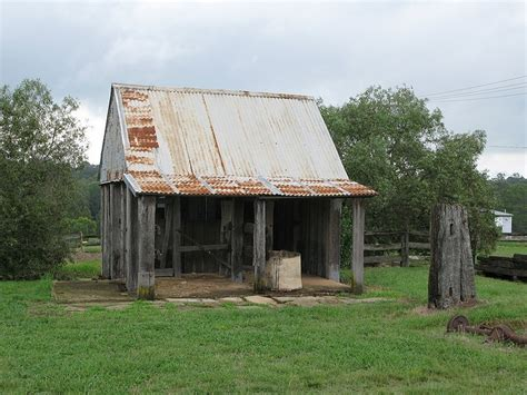 A Tool Shed Hill by Pin By Judy Vandervecht On Things To Buidl