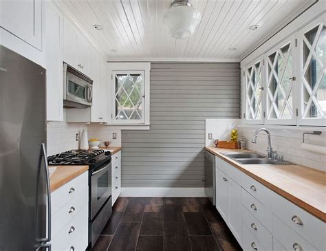 Best Kitchen Quarters Images On Pinterest