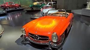Musée Mercedes Benz De Stuttgart : visite du mus e mercedes benz de stuttgart avec le lumia ~ Melissatoandfro.com Idées de Décoration
