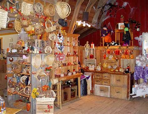 gift shops  great gift ideas  females