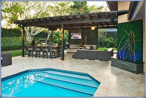 pool remodel ideas swimming pool rehab remodeling renovation ideas intheswim pool blog