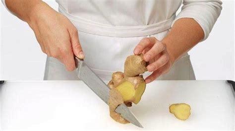 cuisiner du gingembre comment cuisiner le gingembre ohhkitchen com
