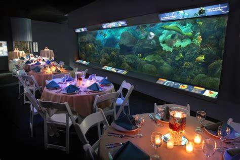 state aquarium corpus christi tx wedding venue