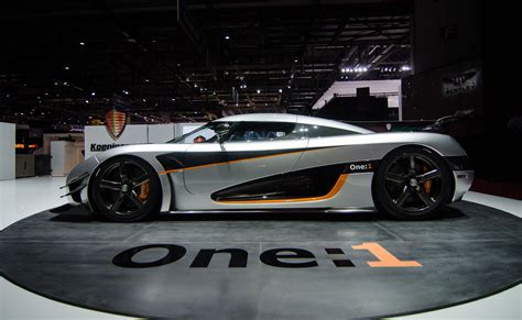 koenigsegg one wallpaper koenigsegg one 1 get ready to feel the speed