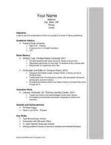 college scholarship resume objective exles scholarship resume hashdoc