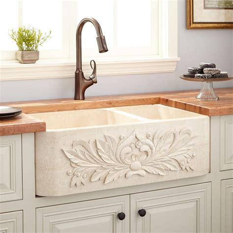 kitchen faucets for farmhouse sinks kitchen sink farmhouse farmhouse kitchen sink ikea kitchen
