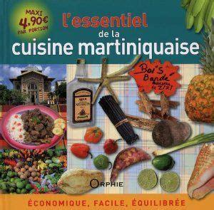 recette de cuisine martiniquaise 78 best images about cuisine antillaise on