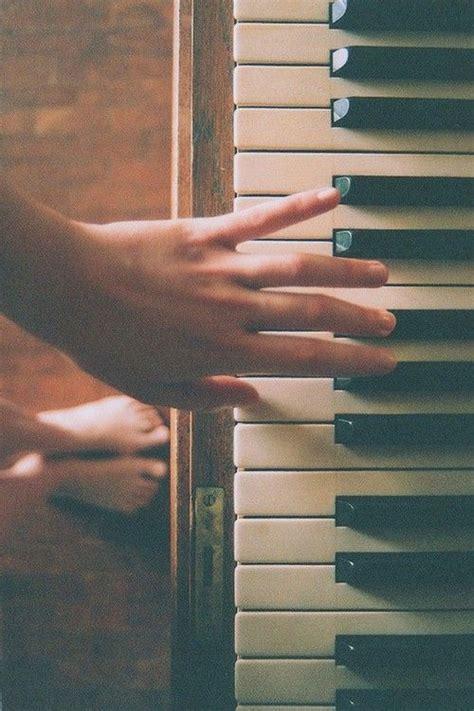 mumford and sons keyboard keyboard piano music hymns mumford and sons imogen