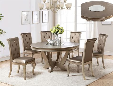 round table cameron park barron 39 s furniture and appliance regular height dining