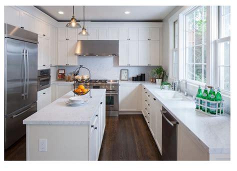 フルオーダー可能な【メリットキッチン】について勉強しよう  サンタ通商ブログ  輸入建材・輸入住宅・インテリア