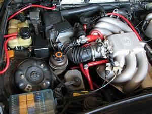325ci Engine Diagram